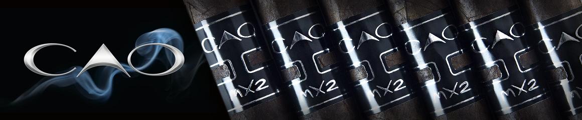 CAO MX2