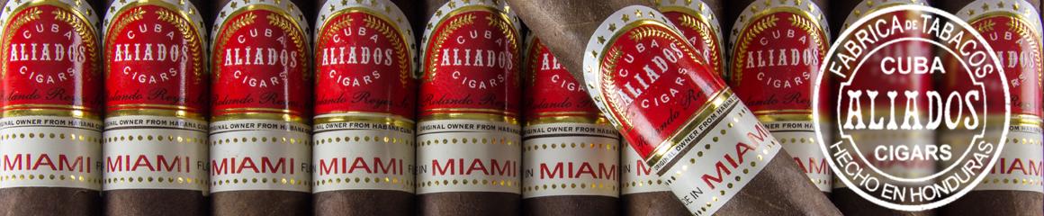 Cuba Aliados Miami