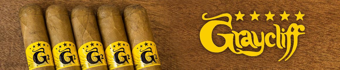 Graycliff G2