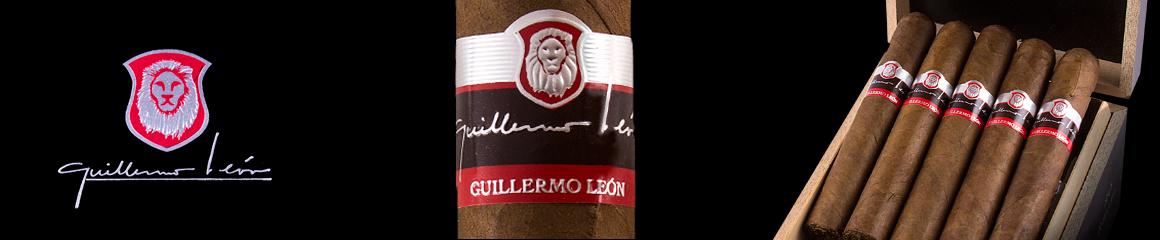 Guillermo Leon