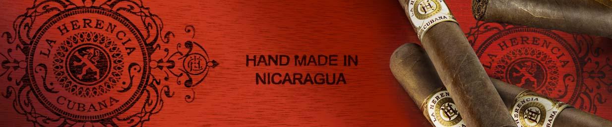 La Herencia Cubana
