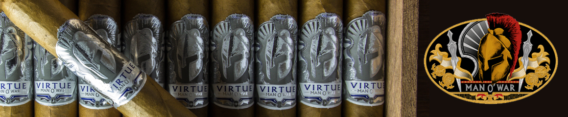 Man O' War Virtue