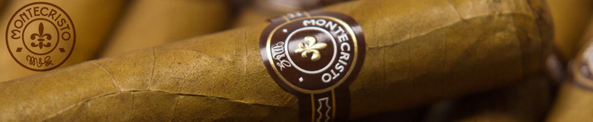 Montecristo Classic Collection