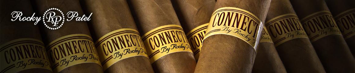 Rocky Patel Connecticut