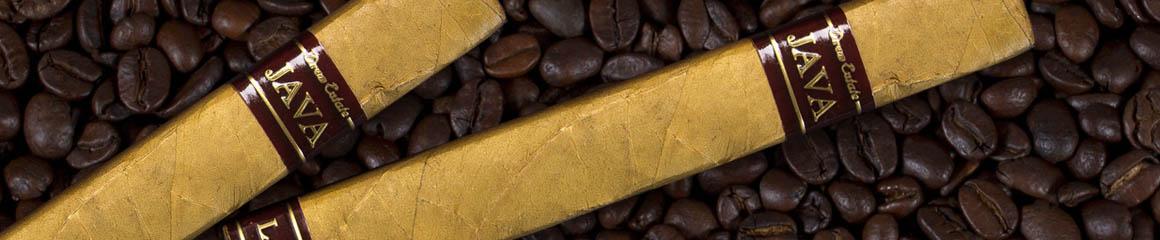 Rocky Patel Java Latte