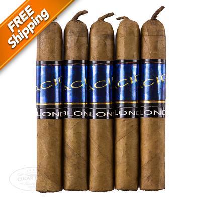 Acid Blondie Pack 5-www.cigarplace.biz-32
