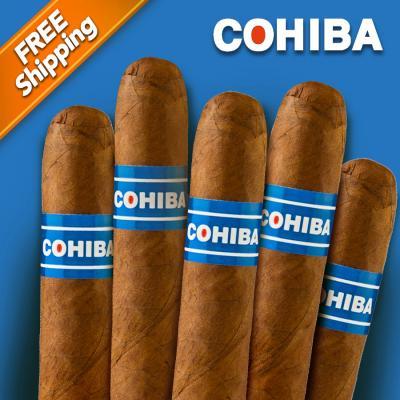Cohiba Blue Robusto-www.cigarplace.biz-31