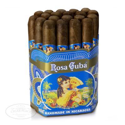 Rosa Cuba Gigante-www.cigarplace.biz-32
