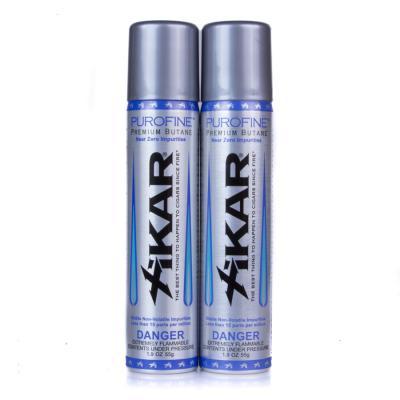Xikar Premium Butane Twin Pack-www.cigarplace.biz-31