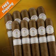 Montecristo White Rothchilde Bundle-www.cigarplace.biz-20