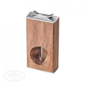 Hardwood V-Cut Cigar Cutter-www.cigarplace.biz-20