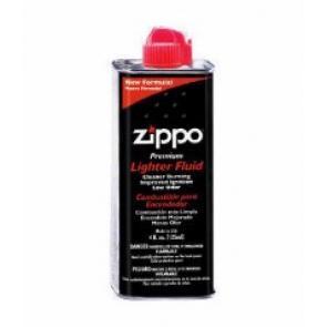 Zippo Premium Lighter Fluid 4oz.-www.cigarplace.biz-20