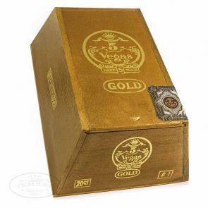 5 Vegas Gold #1 Cigars-www.cigarplace.biz-20