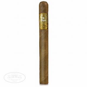 5 Vegas Gold #1 Single Cigar-www.cigarplace.biz-20
