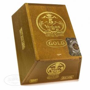 5 Vegas Gold Bullion Cigars-www.cigarplace.biz-20