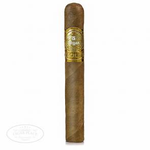 5 Vegas Gold Nuggets Single Cigar-www.cigarplace.biz-20