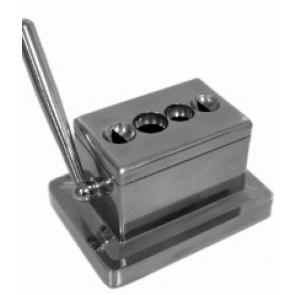 Quad Table Top Cigar Cutter-www.cigarplace.biz-20