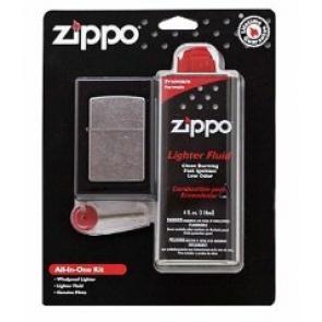Zippo All In One Gift Kit-www.cigarplace.biz-20