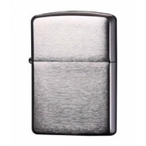 Zippo Armor Lighter-www.cigarplace.biz-20