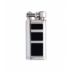 Xikar Pipeline Cigar Lighter-www.cigarplace.biz-20