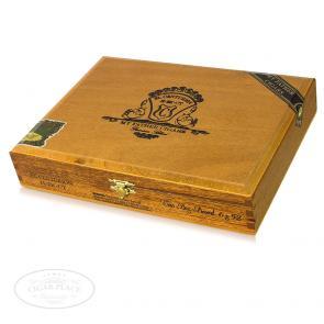 My Father El Centurion H-2K-CT Toro Box-Pressed Cigars