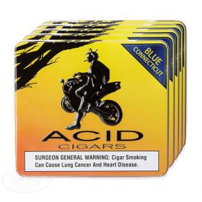 Acid Krush Blue Connecticut-www.cigarplace.biz-20