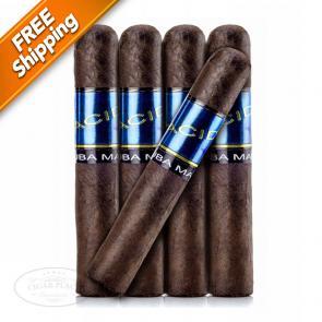 Acid Kuba Kuba Maduro Pack of 5 Cigars-www.cigarplace.biz-20