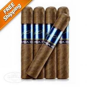 Acid Kuba Kuba Pack of 5 Cigars-www.cigarplace.biz-20