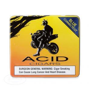 Acid Krush Blue Connecticut Tin of 10-www.cigarplace.biz-20