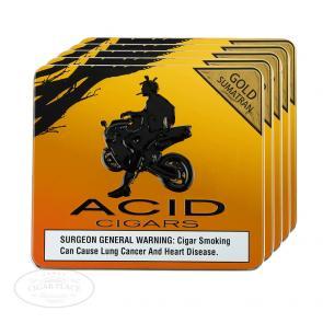 Acid Krush Gold Sumatra-www.cigarplace.biz-20