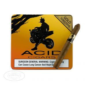 Acid Krush Gold Sumatra Tin of 10-www.cigarplace.biz-20