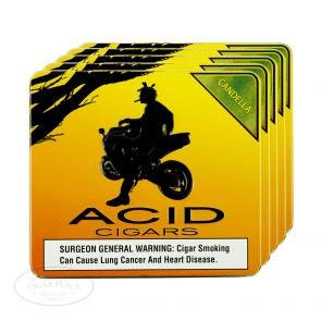 Acid Krush Green Candela Cigars-www.cigarplace.biz-20
