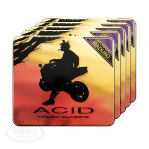 Acid Krush Morado Maduro Cigars-www.cigarplace.biz-20