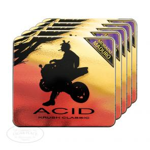 Acid Krush Morado Maduro-www.cigarplace.biz-20