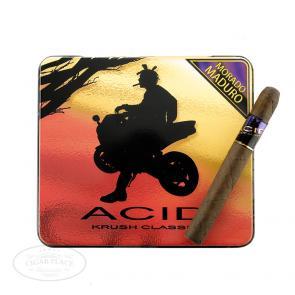 Acid Krush Morado Maduro Tin of 10-www.cigarplace.biz-20