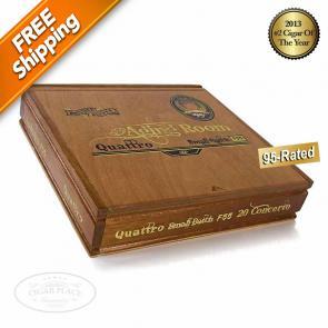 Aging Room Quattro F55 Concerto Cigars-www.cigarplace.biz-20