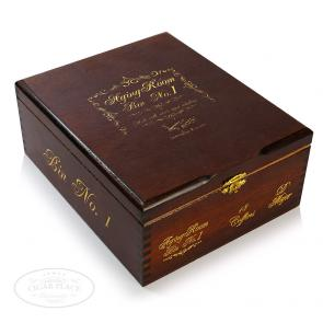Aging Room Bin No. 1 D Major Cigars-www.cigarplace.biz-20