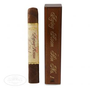 Aging Room Bin No. 1 D Major Single Cigar-www.cigarplace.biz-20