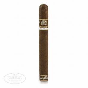 Aging Room Quattro F55 Concerto Single Cigar-www.cigarplace.biz-20