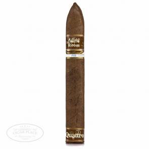 Aging Room Quattro F55 Maestro Single Cigar-www.cigarplace.biz-20