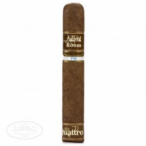Aging Room Quattro F55 Espressivo Single Cigar-www.cigarplace.biz-20