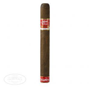 Aging Room Quattro F55 Maduro Concerto Single Cigar-www.cigarplace.biz-20