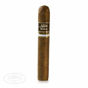 Aging Room Small Batch M356ii Rondo Single Cigar-www.cigarplace.biz-20