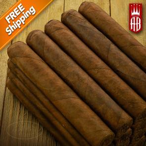 Alec Bradley 2nds Habano Robusto Cigars-www.cigarplace.biz-20