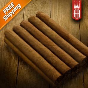 Alec Bradley 2nds Natural Petite Corona Bundle of Cigars-www.cigarplace.biz-21