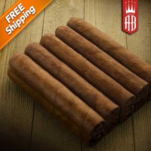 Alec Bradley 2nds Natural Robusto Gordo Bundle of Cigars-www.cigarplace.biz-21