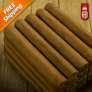 Alec Bradley 2nds Natural Robusto-www.cigarplace.biz-20