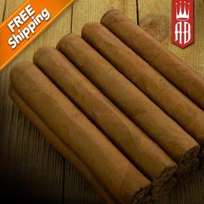 Alec Bradley 2nds Natural Robusto Bundle of Cigars-www.cigarplace.biz-22