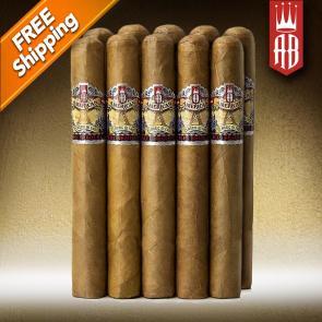 Alec Bradley American Classic Toro Bundle of Cigars-www.cigarplace.biz-20