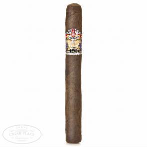Alec Bradley American Sun Grown Corona Single Cigar-www.cigarplace.biz-20